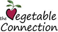 The Vegetable Connection logo